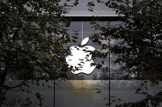 31款应用开发者举报苹果垄断 工商总局将面谈律师