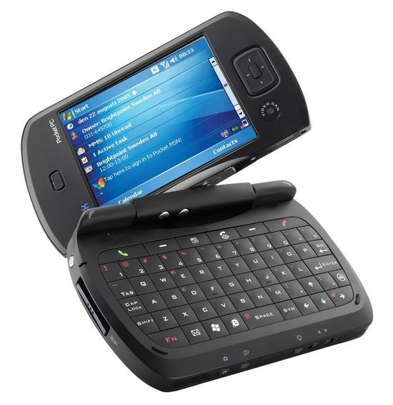 HTC D900 - 2005年