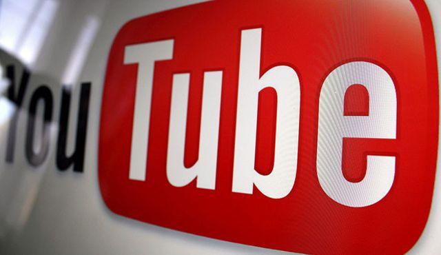"Google向日本地区开放""Youtube音乐""服务"