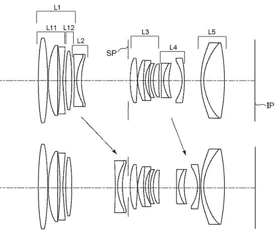 必威体育随行版_尼康公布一项传感器热量控制技术专利