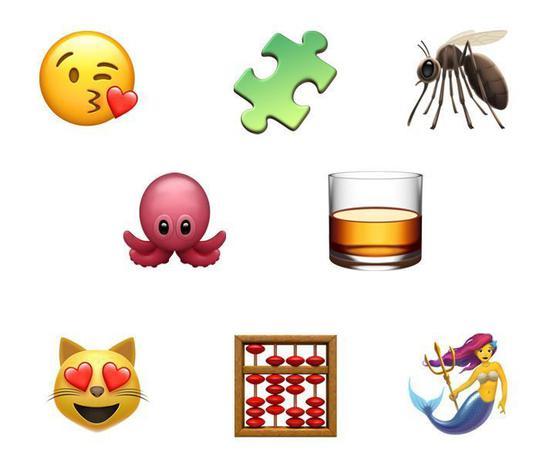 图片来自:Emojipedia