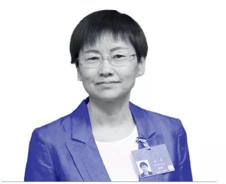 中国信通院院长刘多:新型基础投资建设助力稳增长