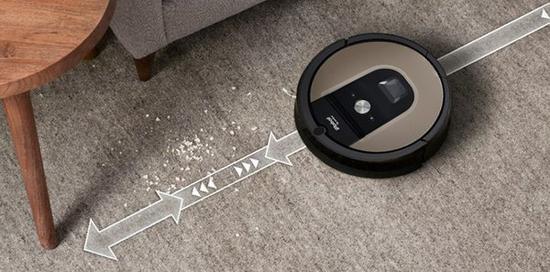 扫地机蹲完智能洗地机蹲 是消费升级还是新需求?
