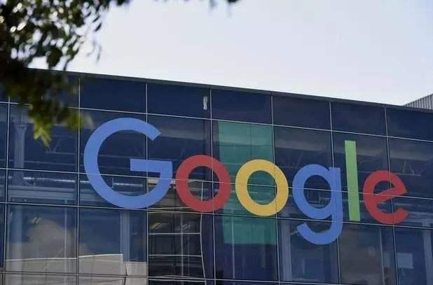 谷歌林妤真:新常态下,企业在加速变化及更动态调整策略