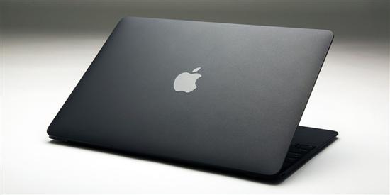 苹果将继续MackBook、MacBook Air各自单独更新还是全融合在一起?
