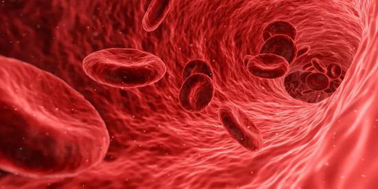 相关阅读:《Nature综述:精准肿瘤学领域液体活检的现状和未来》(图片来源:Pixabay)