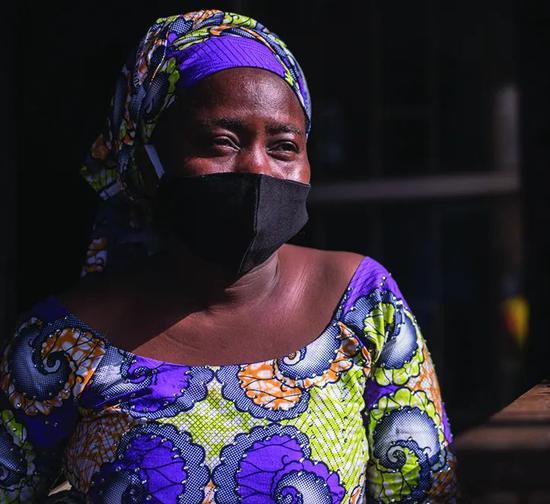 """盖茨基金会发布《目标守卫者报告》 呼吁全球协作遏止疫情(全文)"""""""