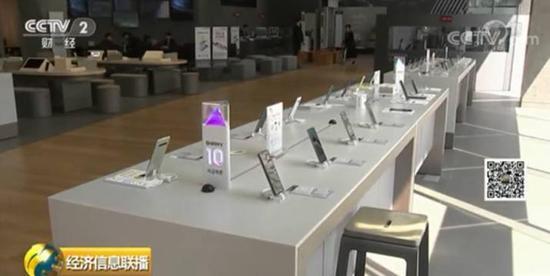 """韩国""""抢跑""""5G商用:覆盖未完全 价格还扎心"""