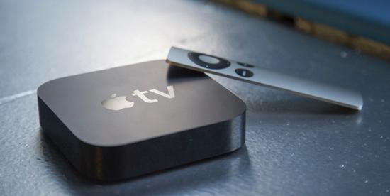 苹果硬件跌落,挑战迪士尼和亚马逊抢流媒体蛋糕