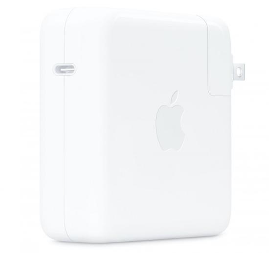 蘋果發布16英寸MacBook Pro筆記本電腦...