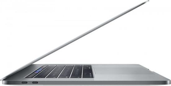 苹果2018款MacBook Pro跑分曝光 性能提升非常大