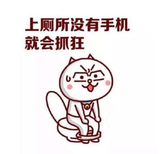 华谊兄弟去年无主投主控项目卖座网不纳入合并报表