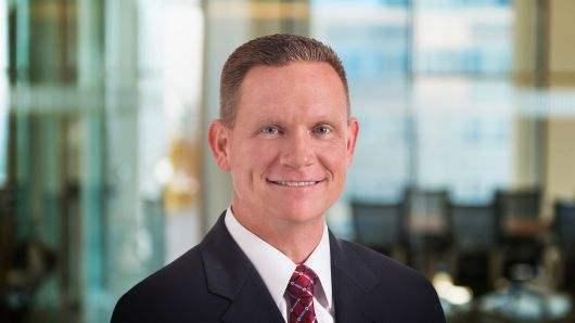 德州仪器CEO离职 上任不到两个月