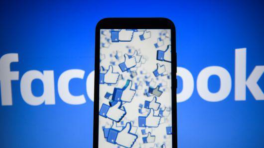 Facebook秘密进行加密货币计划 通过加密货币解决支付速度障碍