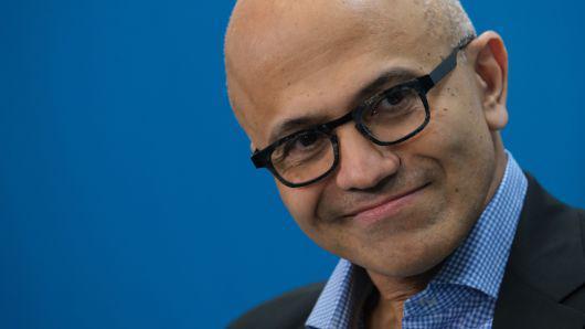Windows10用戶超過8億 微軟近15%收入來自Windows