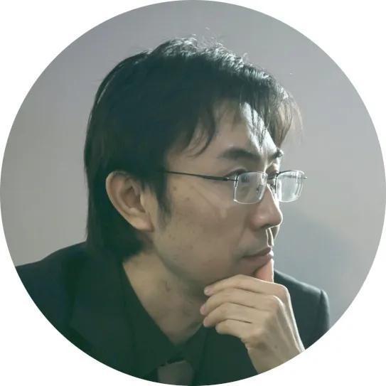 吴林中国科学院大气物理研究所正研级高级工程师