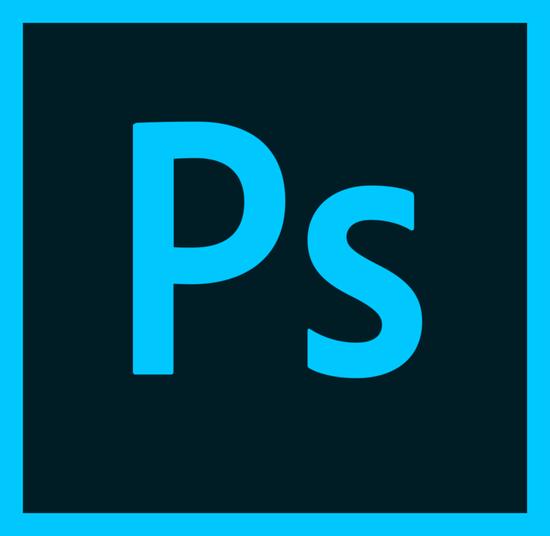 2折的价钱购买PS?Adobe新与天猫达成合作
