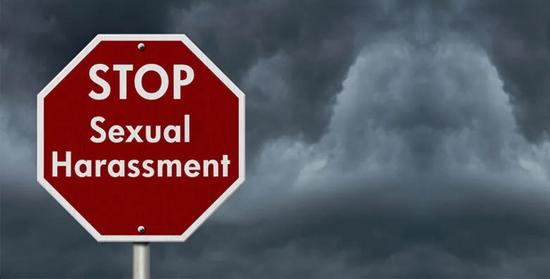 北美科技公司女性,正經歷著不亞于阿里巴巴的職場性騷擾