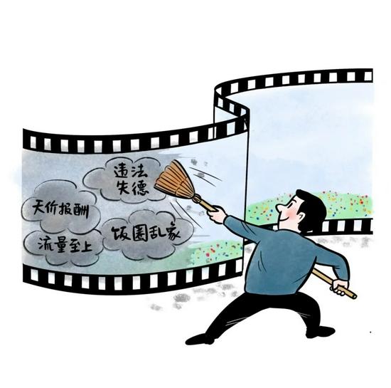 (供图:杭州市纪委监委)