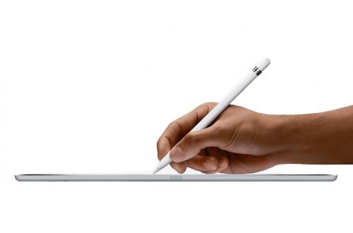 疑似新款iPad出现在认证网站 可能下月发布