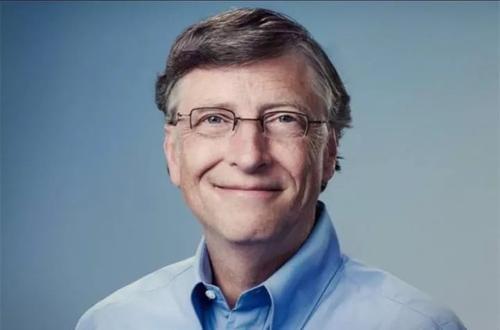节能减排,比尔 · 盖茨创立的清洁技术基金完成 10 亿美元融资