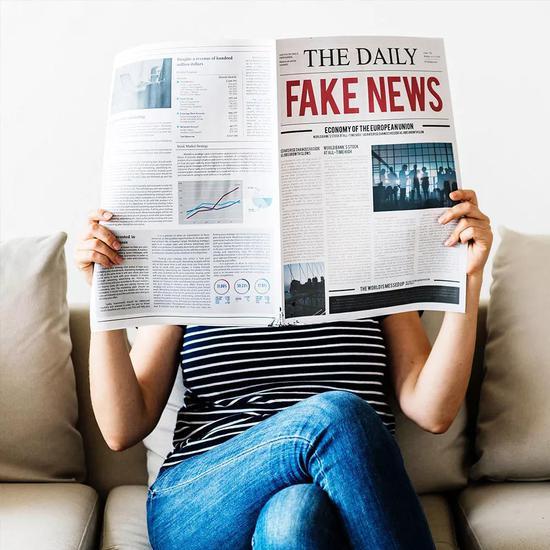 论文标题:The spread of true and false news online