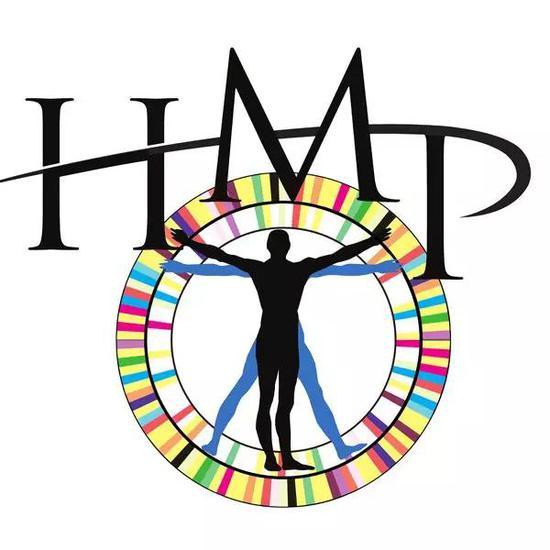 (图片来源://www.medicalautomation.org/wp-content/uploads/2012/08/Human-Microbiome-project-August-28-2012.png)