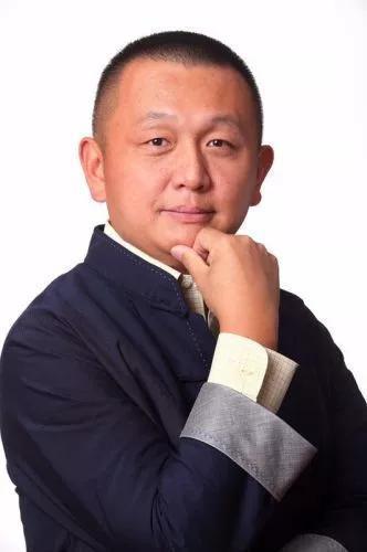 朱啸虎与沈南鹏同为饿了么的早期投资人,也与张旭豪同为上海交通大学校友