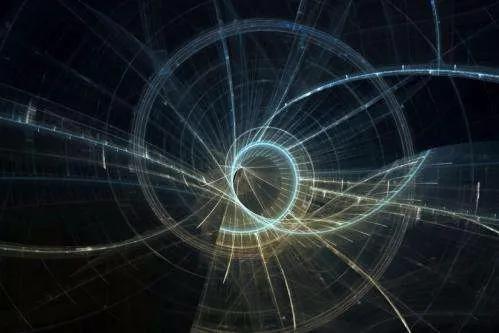 是物理学基石还是伪科学?神秘的弦论能否被验证