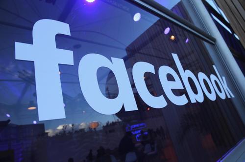 Facebook最终获得播放音乐视频的权利