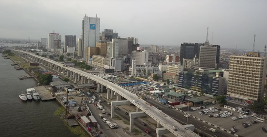 复制中国:传音的三次非洲冒险