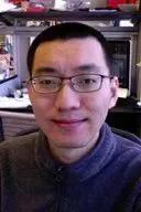 本研究的第一作者Li Wang博士(图片来源:Charles S. Zuker教授实验室官网)