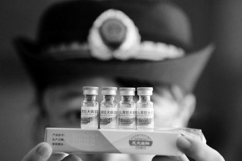长春长生疫苗案:碰触民生底线引发信任危急