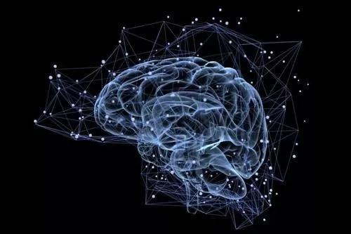 科學家們要研究用思維控制的武器?