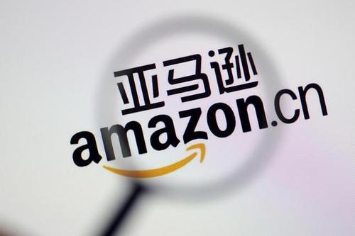 亚马逊对欧盟委员会提起上诉:意大利不应再进行反垄断调查亚马逊-欧盟