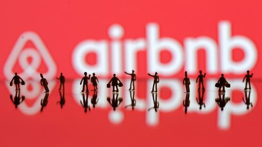 Airbnb计划明年上市 考虑不发行新股直接上市