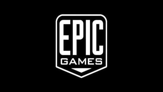 Epic Games宣布完成新一轮10亿美元融资 公司估值287亿美元