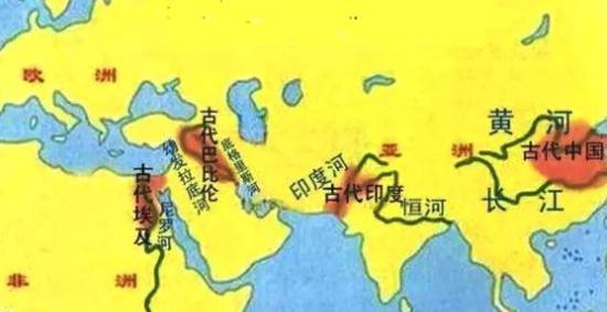 被中国造裁的那家好国军械商,正在中国营业借很多