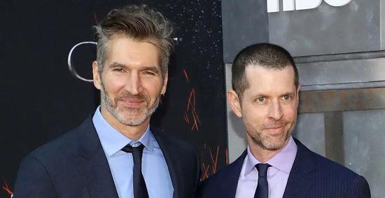 Netflix和腾讯都拍《三体》,谁才是真正的降维打击?