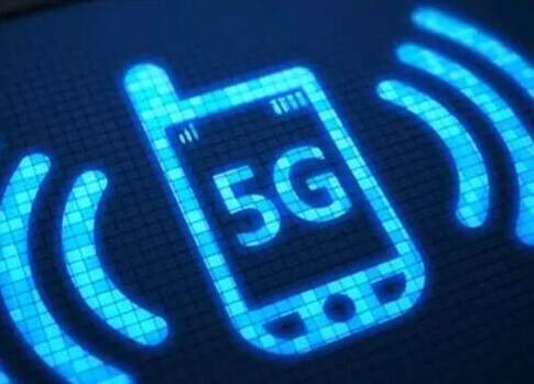 给行业泼冷水 业内人士称5G对手机意义不大(图片引自微博)