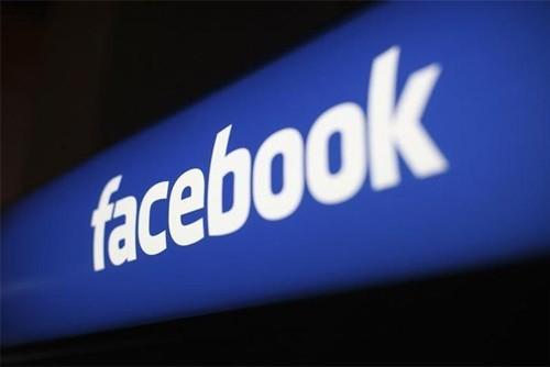 Facebook和推特CEO将于11月17日在美国国会参议院小组作证词