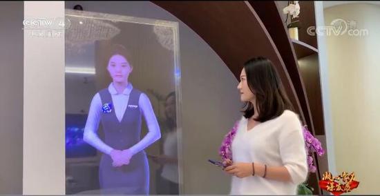数字化虚拟经济新业态促中国经济转型复苏