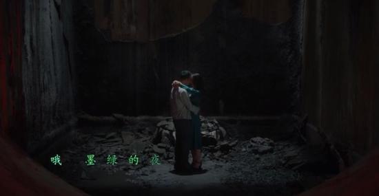 田馥甄歌曲