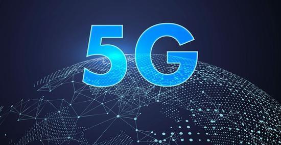 预计年底北京市5G基站数量将超过1.5万个,加快...