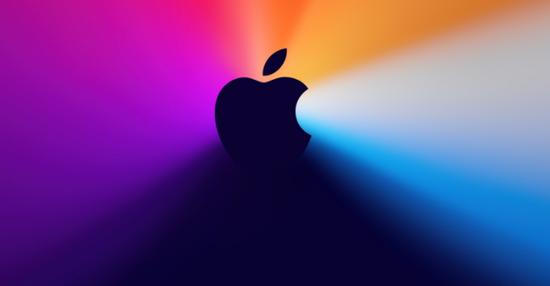 彭博社Gurman:苹果新MacBook Pro有望在10月发布
