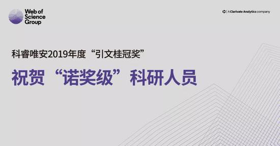vivo NEX 3旗舰版将直升安卓Q:系统更流畅更稳定