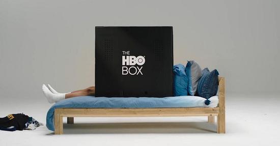 视频截图(来自:HBO,viaCnet)