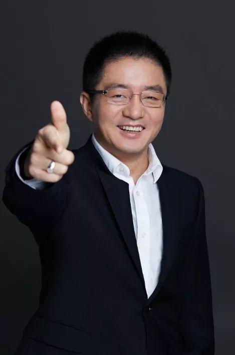 王慧文 资料图