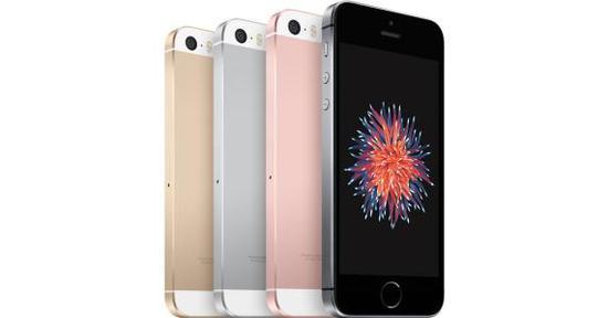 这些iPhone传言不要信 发布会坐等被打脸