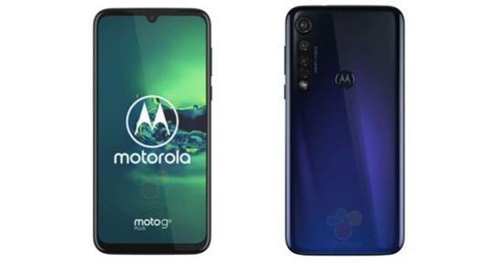 Moto G8 Plus的規格與照片曝光,后置三攝的組合支持激光自動對焦